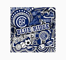 Blue Ridge Unisex T-Shirt