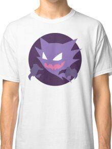 Haunter - Basic Classic T-Shirt