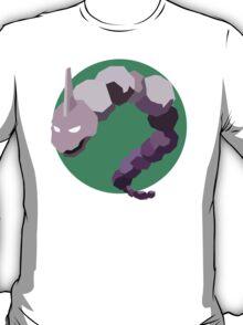 Onix - Basic T-Shirt