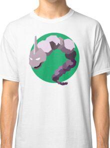 Onix - Basic Classic T-Shirt