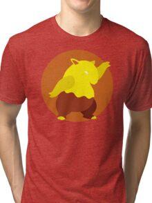 Drowzee - Basic Tri-blend T-Shirt