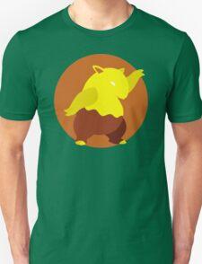 Drowzee - Basic Unisex T-Shirt