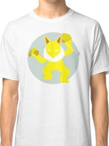 Hypno - Basic Classic T-Shirt