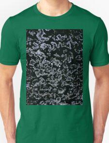 Sea at Night Unisex T-Shirt