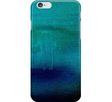 Womb Day iPhone Case/Skin