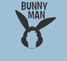 "Official ""Bunny Man"" Logo Tshirt Unisex T-Shirt"