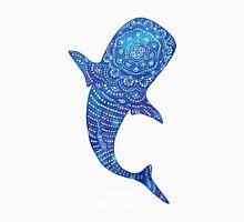 Marokintana - Whale Shark I Unisex T-Shirt