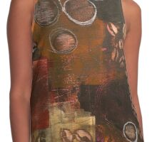 Abstract No.13 Contrast Tank
