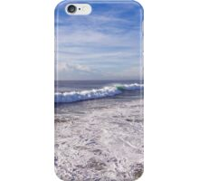 Surf to City iPhone Case/Skin