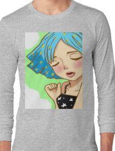 Sleeping Stars T-Shirt