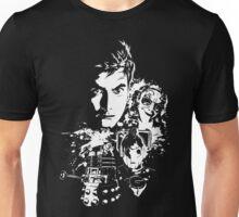 Tenemies Unisex T-Shirt