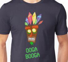 FunnyBONE Ooga Booga Unisex T-Shirt