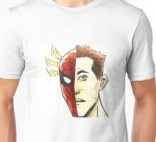 Spider Sense Unisex T-Shirt
