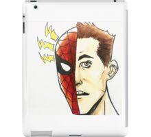 Spider Sense iPad Case/Skin