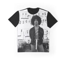 young prince Graphic T-Shirt