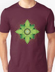 Anahata Unisex T-Shirt