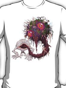Crepugnant T-Shirt
