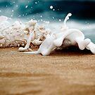 Splash IT by Paul Manning