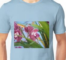 My Orchids Unisex T-Shirt