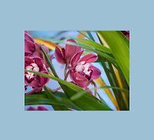 My Orchids Unisex T-Shirt