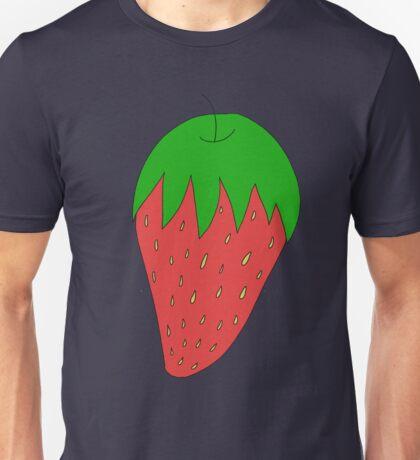 Big berry Unisex T-Shirt