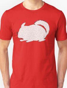 Chinchilla Unisex T-Shirt