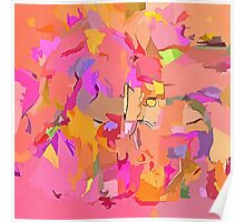 Abstract 60 Poster