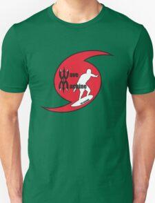 Category 2 (Light tees) T-Shirt