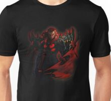 Dragon armour Unisex T-Shirt
