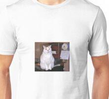 TC Unisex T-Shirt