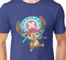 One Piece - Tony Tony Chopper Unisex T-Shirt