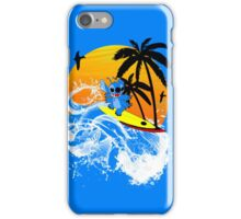 Sea Time iPhone Case/Skin