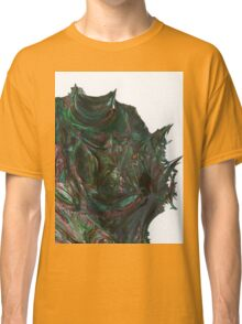 A new planet Classic T-Shirt