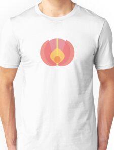 Budding Bloom Unisex T-Shirt