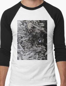 Messed up Men's Baseball ¾ T-Shirt