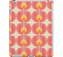 Budding Bloom iPad Case/Skin