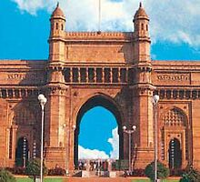 pune to mumbai taxi by carrentalindia