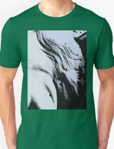 The Waves Unisex T-Shirt