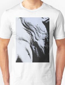 The Waves Unisex T-Shirt
