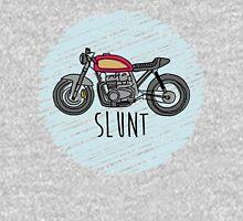 Cafe Racer Slunt Unisex T-Shirt