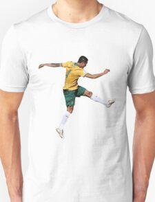 Super Timmy T-Shirt