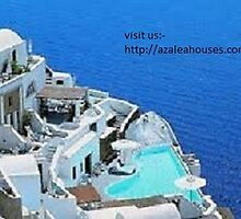 santorini hotel online booking by azaleahouses221