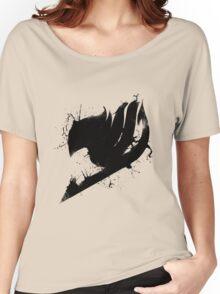 FAIRY Women's Relaxed Fit T-Shirt
