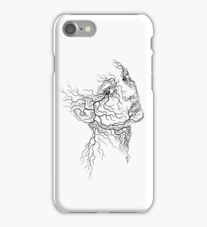 Sash iPhone Case/Skin