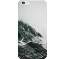 1.48 iPhone Case/Skin