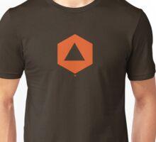 36 Logo Tee Unisex T-Shirt