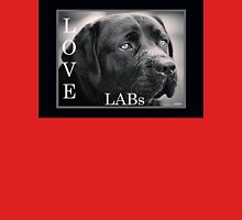 Love Labs : Sad Eyed Sam Classic T-Shirt