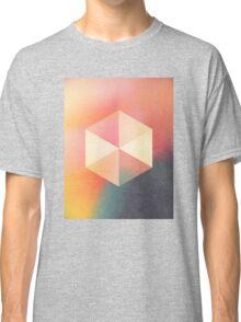 syzygy Classic T-Shirt