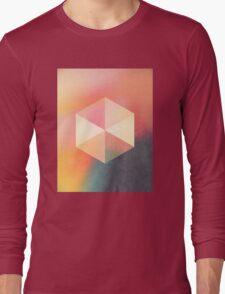 syzygy Long Sleeve T-Shirt