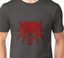 Witcher Unisex T-Shirt